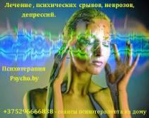 _brain_998_07_2015