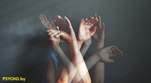 PSYCHO.by_psychyatria 17