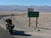 2005 Death Valley Run