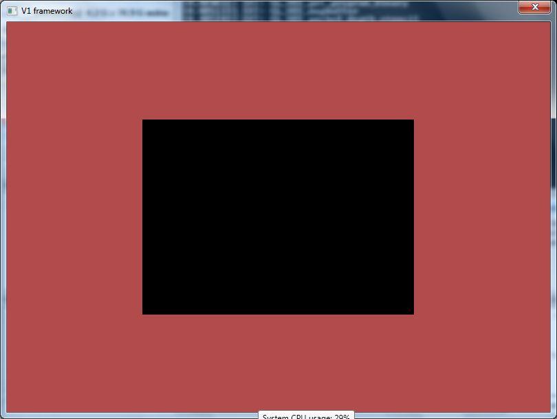 OpenGL 3.2