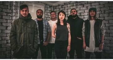 saviour-band-2016-3
