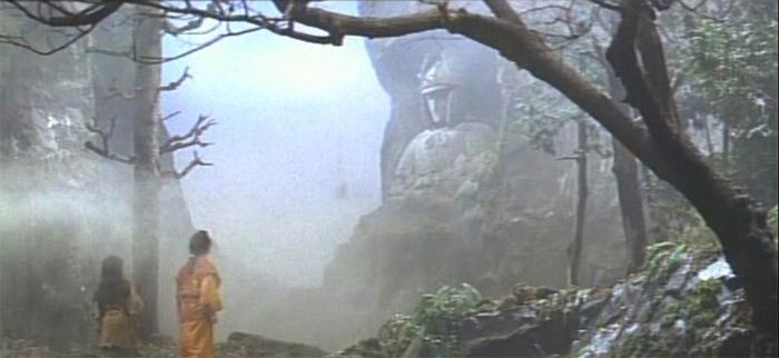 Daimajin_Mountain_God