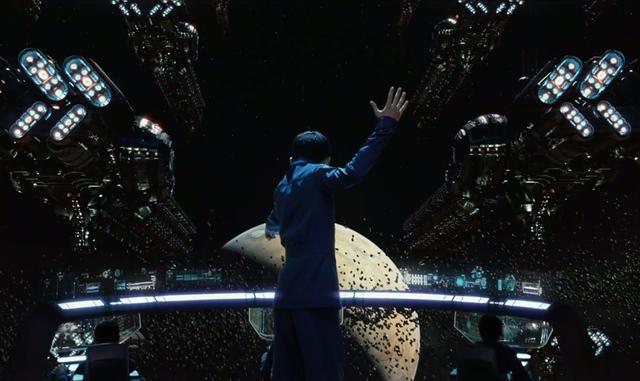 Ender'sGame-2