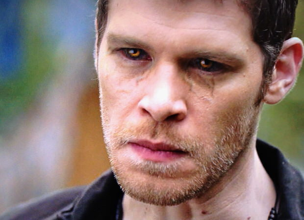 The-Originals-Episode-7-Bloodletting-hybrid