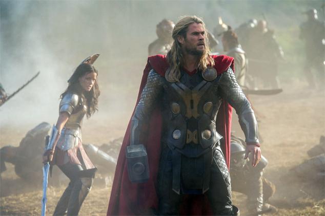 Thor_2_Ready