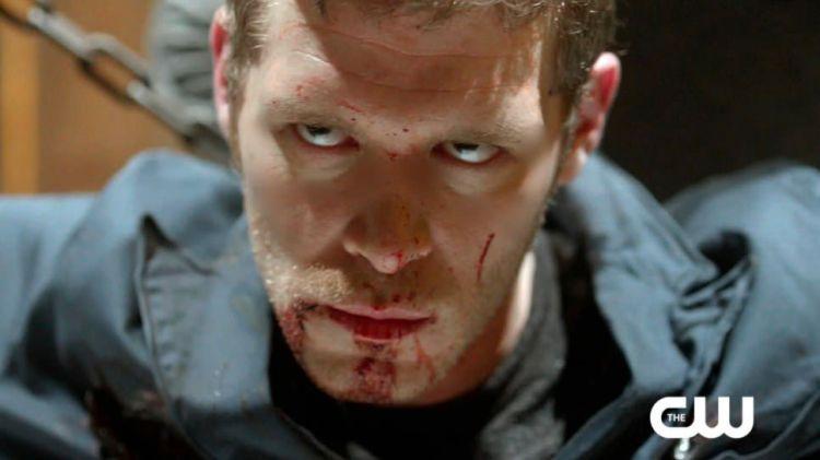 The-Originals-Episode-8-Klaus