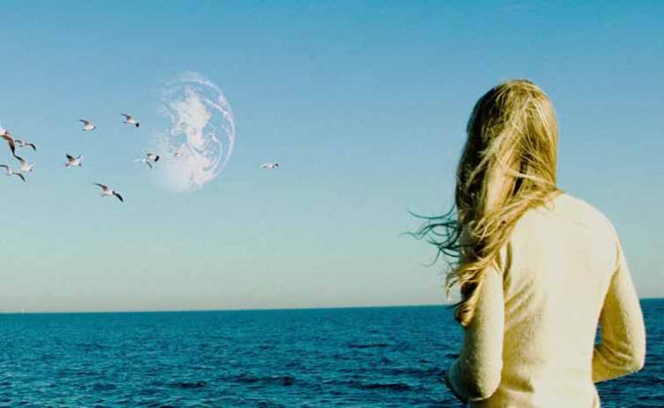 AnotherEarth 2