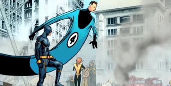 Astonishing-X-Men-Dangerous-Cyclops-Reed-Richards-560x283