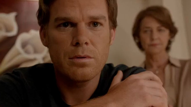 Dexter-802-image-3