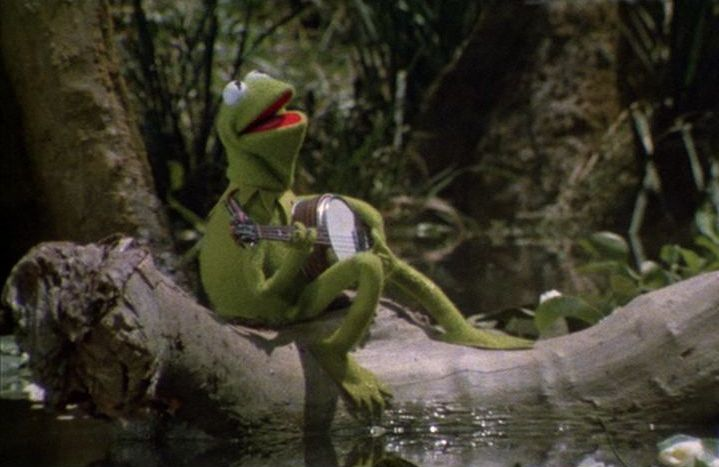 MuppetMovie_Kermit
