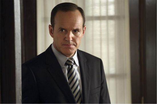 SHIELD_Coulson_Pissed