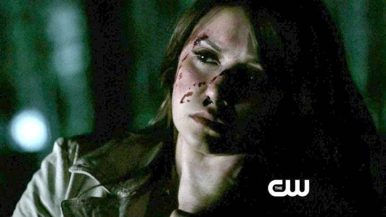 Vampire+Diaries+Season+4+Episode+22+kol