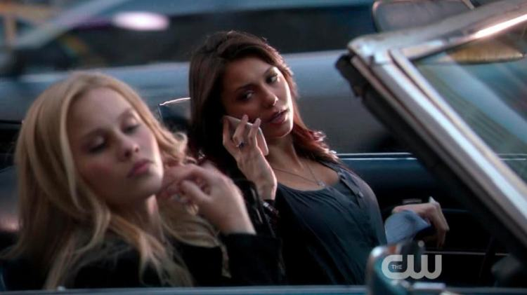 Vampire-Diaries-Season-4-Episode-17-thelma&louise