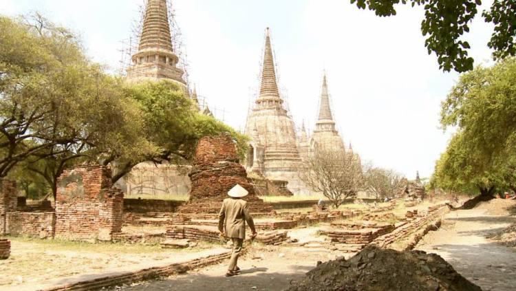 WR Thailand2