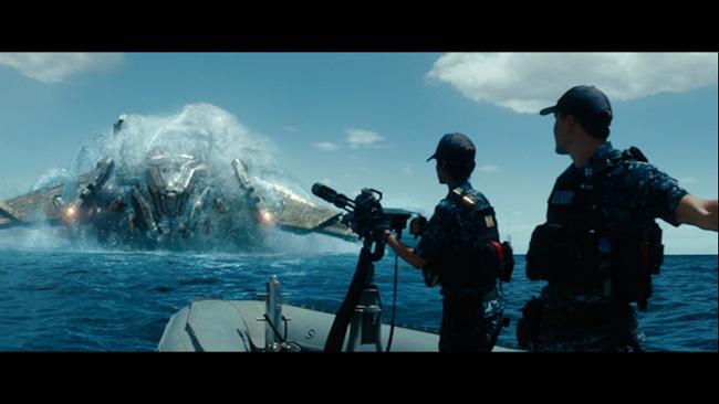 battleship3