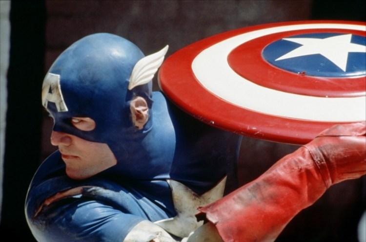 captain-america-1991-03-g-1