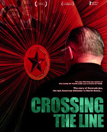 crossing-cover
