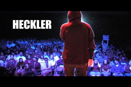 heckler1