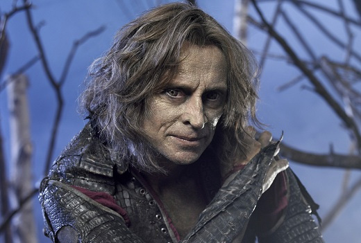 rumpelstiltskin-once-upon-a-time