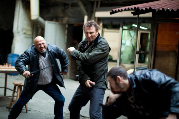 taken2fight