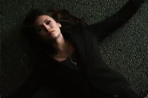 vampire-diaries-4-16-elena-gilbert-bring-it-on