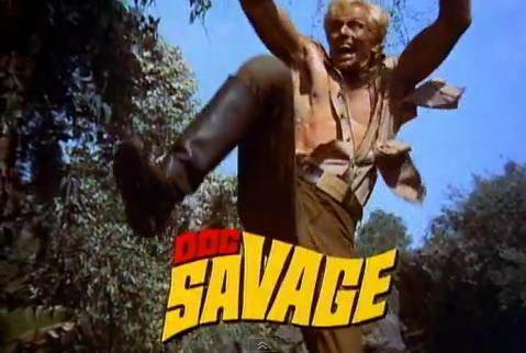 Doc_Savage_1975