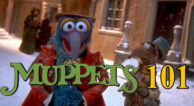 Muppets_101_04
