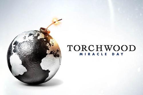 Torchwood S4
