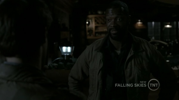 fallingskies107c copy
