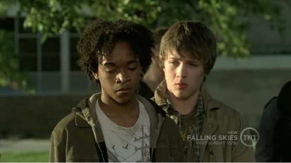 fallingskies107g copy