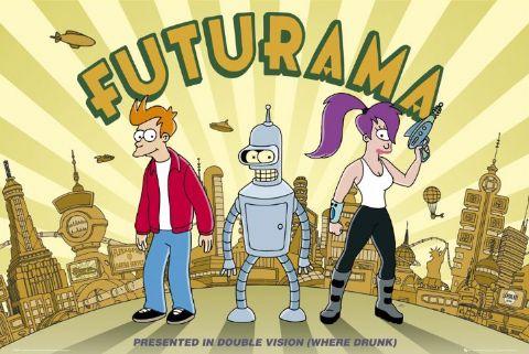 futurama volume six 090_1000 a