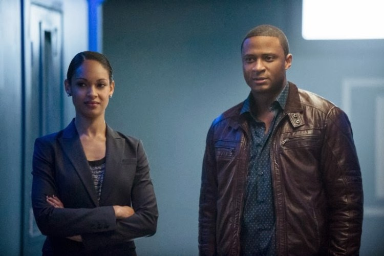 Arrow_Diggle_Waller