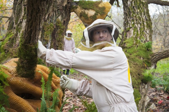 Hannibal204_Bees