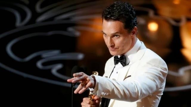 MM_Oscars