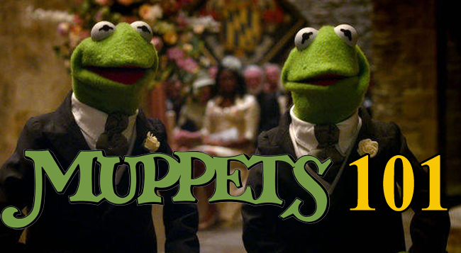 Muppets_Most_Wanted_101_Logo