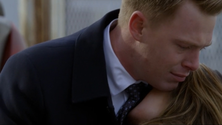 Ressler and Audry