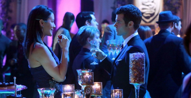 The-Originals-season-1-episode-17-Moon-Over-Bourbon-Street-Elijah-Francesca
