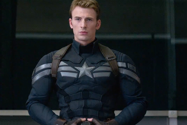 captain-america-the-winter-soldier-1