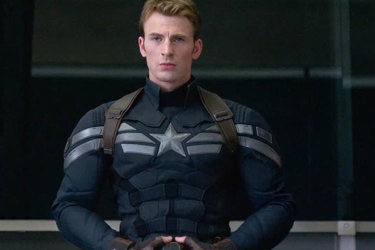 captain-america-the-winter-soldier-1
