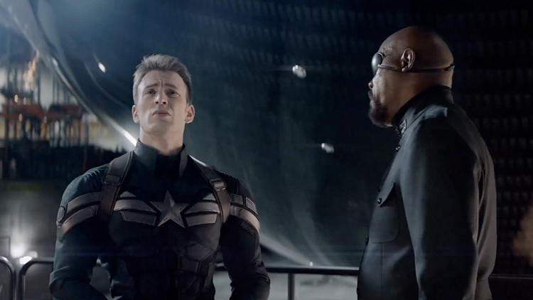 captain-america-the-winter-soldier-official-trailer-01