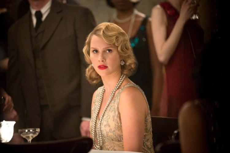 the_originals_episode_15_rebekah_flapper
