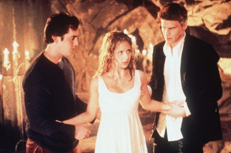 BVS-Buffy-Xander-Angel