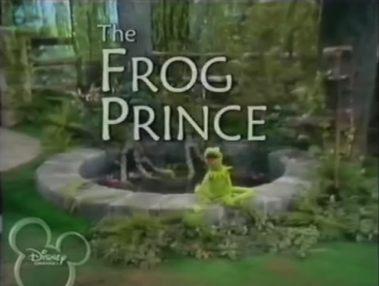 Frog_Prince_Title
