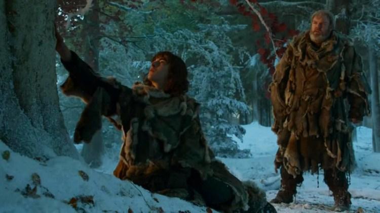 GOT-Bran