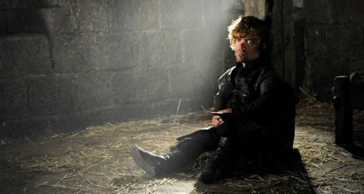 GoT403-Tyrion