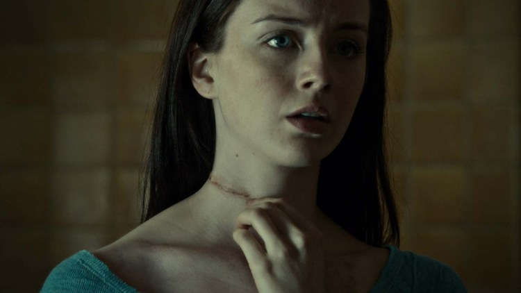 Hannibal-Abigail-Hobbs