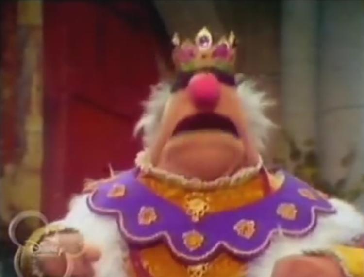 King_Rupert