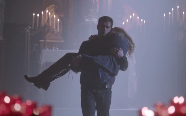 originals 1-19-klaus-and-camille