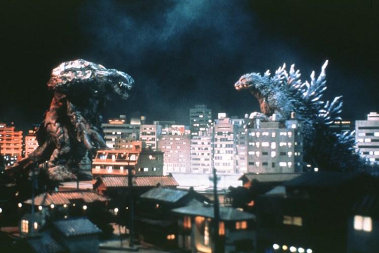 08-Godzilla-2000