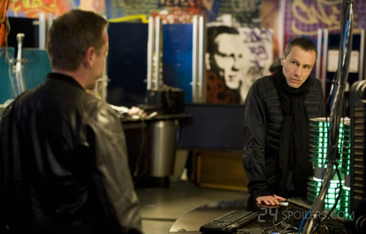 24-Live-Another-Day-Episode-3-aiden-cross